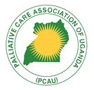 Palliative Care Association of Uganda